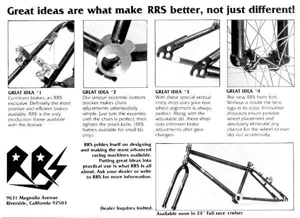 http://rharttgraphics.com/bikes/rrsad.jpg